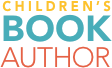 CHILDREN'S 